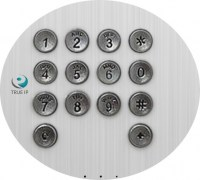 2220WD_buttons
